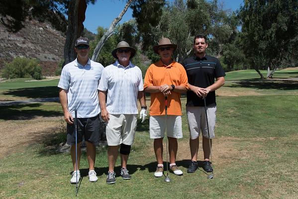 BGCEC Golf 2016-5264