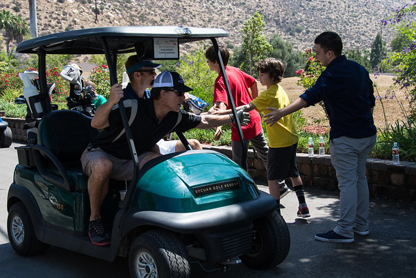 BGCEC Golf 2016-5246