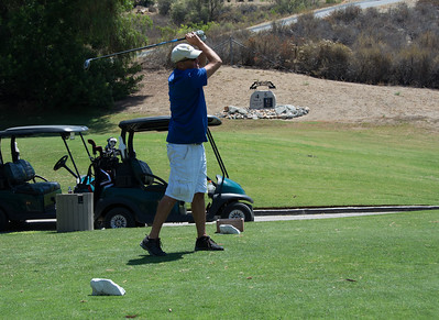 BGCEC Golf 2016-5270