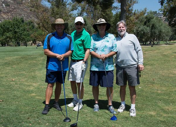 BGCEC Golf 2016-5266