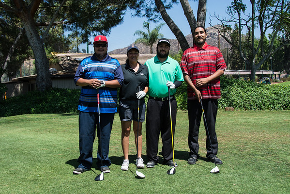 BGCEC Golf 2016-5257