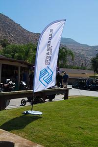 BGCEC Golf 2016-5221