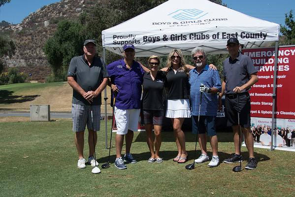 BGCEC Golf 2016-5262