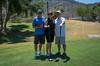 BGCEC Golf 2016-5364