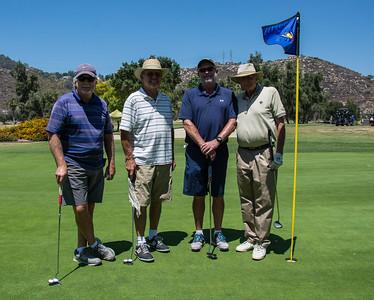 BGCEC Golf 2016-5275