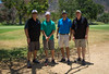 BGCEC Golf 2016-5317