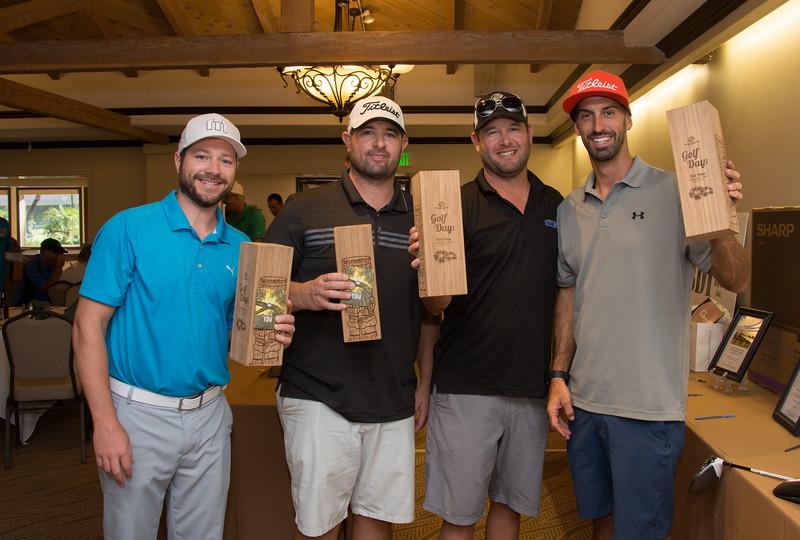 BGCEC Golf 2016-5410
