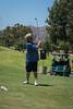 BGCEC Golf 2016-5369