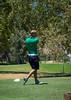 BGCEC Golf 2016-5363