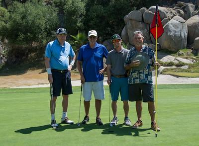 BGCEC Golf 2016-5268
