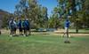 BGCEC Golf 2016-5358