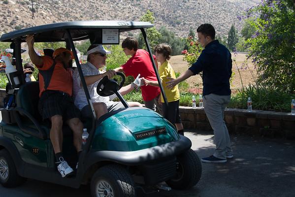 BGCEC Golf 2016-5250