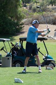 BGCEC Golf 2016-5272