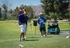BGCEC Golf 2016-5370