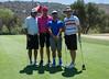 BGCEC Golf 2016-5367