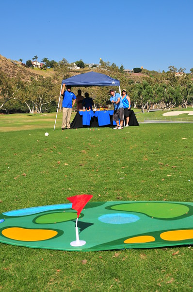 East County Chamber Grip It and Rip It Golf 2012 - 0121.JPG