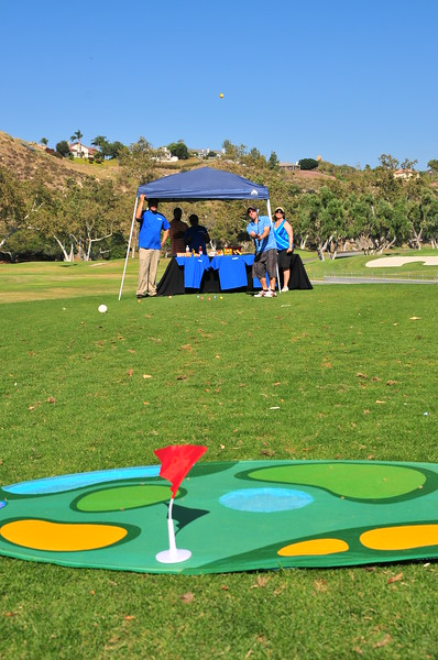East County Chamber Grip It and Rip It Golf 2012 - 0122.JPG