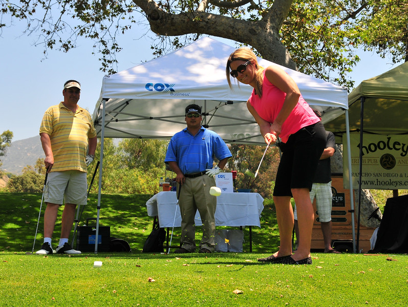 East County Chamber Grip It and Rip It Golf 2012 - 0023.JPG