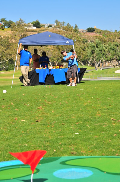 East County Chamber Grip It and Rip It Golf 2012 - 0123.JPG