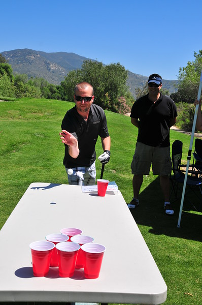 East County Chamber Grip It and Rip It Golf 2012 - 0056.JPG