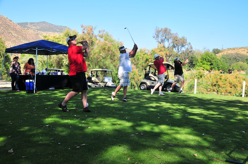 East County Chamber Grip It and Rip It Golf 2012 - 0098.JPG