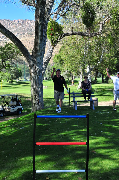 East County Chamber Grip It and Rip It Golf 2012 - 0088.JPG