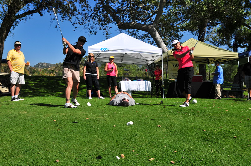 East County Chamber Grip It and Rip It Golf 2012 - 0078.JPG