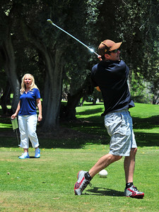 East County Chamber Grip It and Rip It Golf 2012 - 0026