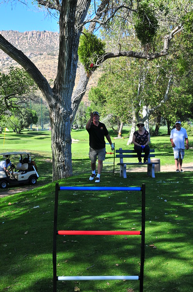 East County Chamber Grip It and Rip It Golf 2012 - 0084.JPG