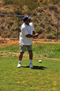 East County Chamber Grip It and Rip It Golf 2012 - 0029