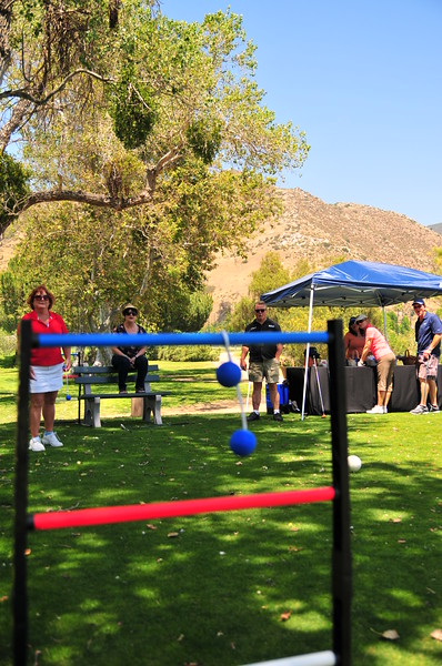 East County Chamber Grip It and Rip It Golf 2012 - 0045.JPG