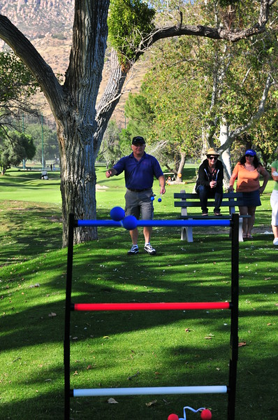 East County Chamber Grip It and Rip It Golf 2012 - 0160.JPG