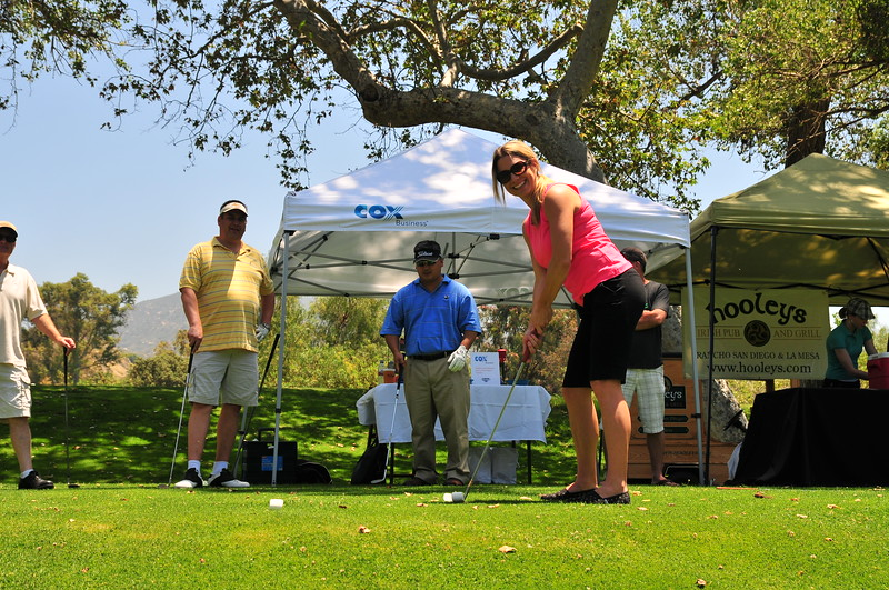 East County Chamber Grip It and Rip It Golf 2012 - 0022.JPG
