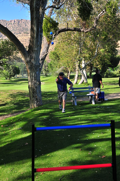 East County Chamber Grip It and Rip It Golf 2012 - 0144.JPG