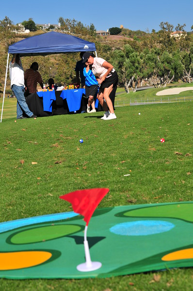 East County Chamber Grip It and Rip It Golf 2012 - 0134.JPG