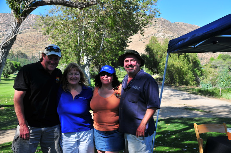 East County Chamber Grip It and Rip It Golf 2012 - 0080.JPG