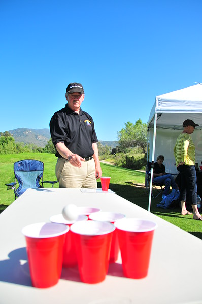 East County Chamber Grip It and Rip It Golf 2012 - 0107.JPG