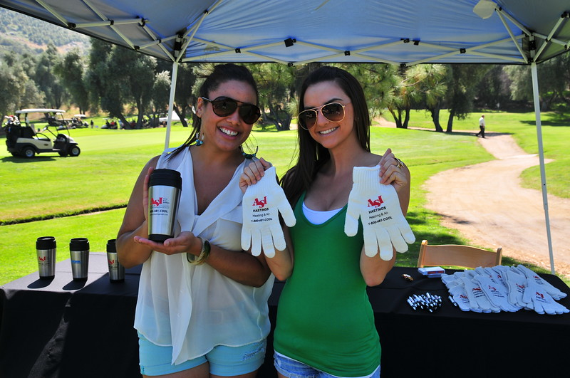 East County Chamber Grip It and Rip It Golf 2012 - 0067.JPG