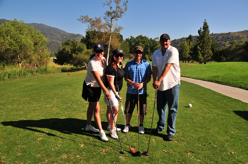 East County Chamber Grip It and Rip It Golf 2012 - 0116.JPG
