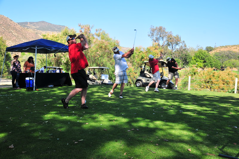 East County Chamber Grip It and Rip It Golf 2012 - 0097.JPG