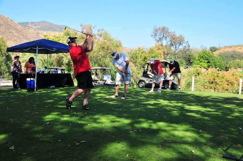 East County Chamber Grip It and Rip It Golf 2012 - 0096.JPG