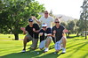 East County Chamber Grip It and Rip It Golf 2012 - 0166