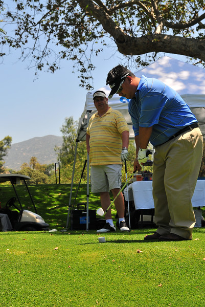 East County Chamber Grip It and Rip It Golf 2012 - 0024.JPG