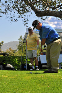 East County Chamber Grip It and Rip It Golf 2012 - 0024