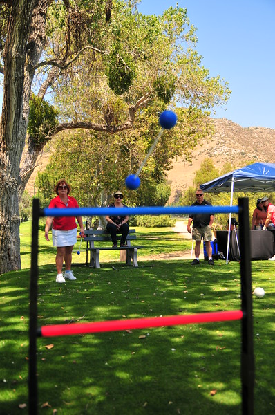 East County Chamber Grip It and Rip It Golf 2012 - 0043.JPG