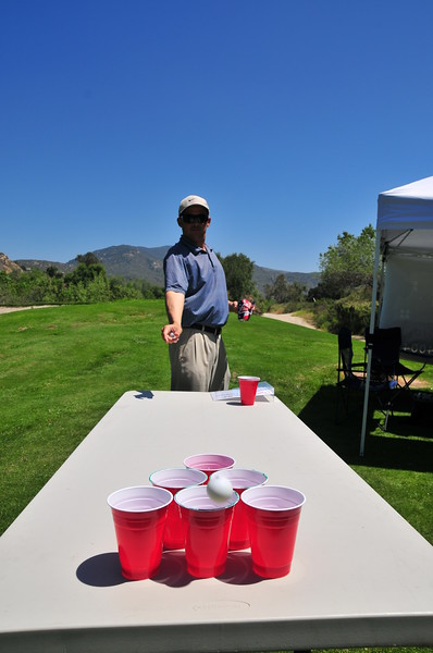 East County Chamber Grip It and Rip It Golf 2012 - 0053.JPG
