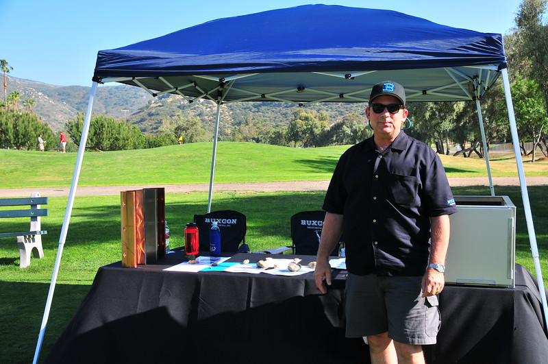 East County Chamber Grip It and Rip It Golf 2012 - 0135.JPG