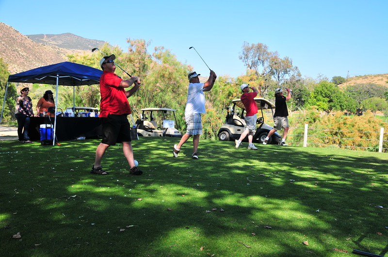 East County Chamber Grip It and Rip It Golf 2012 - 0099.JPG