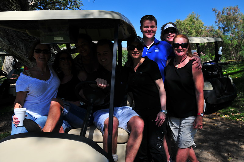 East County Chamber Grip It and Rip It Golf 2012 - 0070.JPG