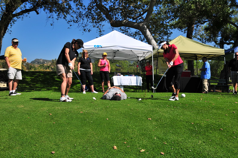 East County Chamber Grip It and Rip It Golf 2012 - 0076.JPG